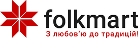 Украинские сувениры и подарки folkmart.ua